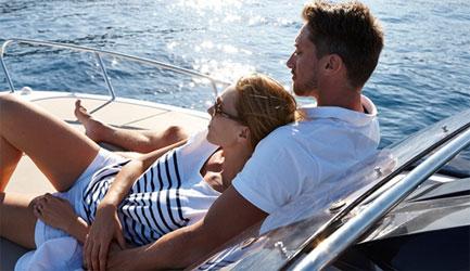 boat trips Sevastopol