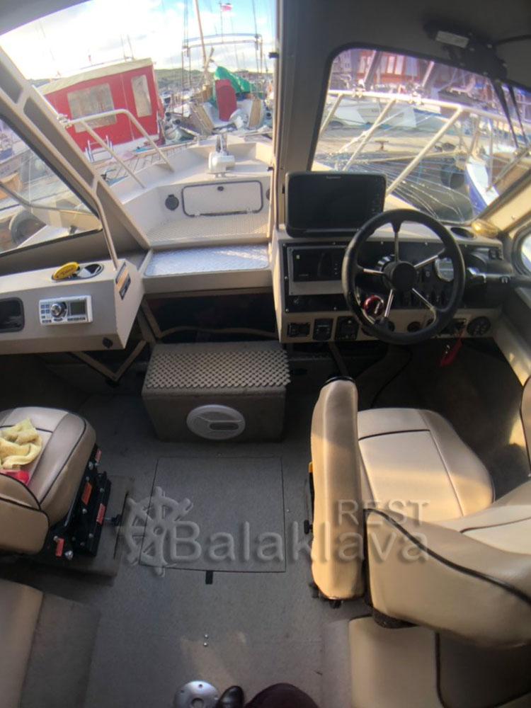 boat-triton-crimea-balacl