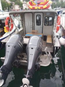 fishing-boat-balaclava