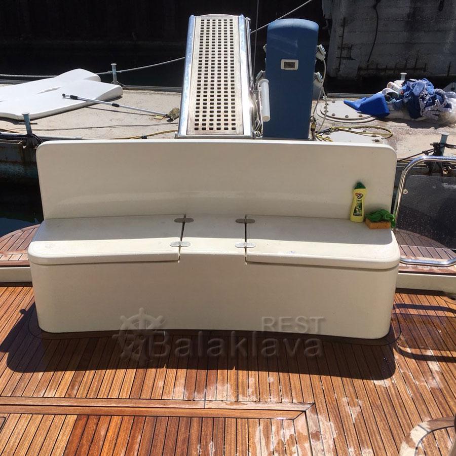 rent-yachts-sevastopol