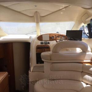 rental yachts-balaclava
