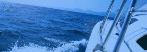sea crimea