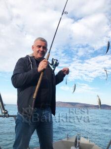 sea-fishing-in-crimea